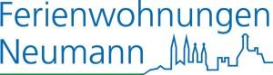 Ferienwohnungen Neumann Logo